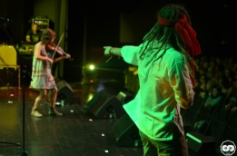 photo kid's show festival 2015 6 ème édition yannis odua & artikal band dougy & the peace defendaz martignas sur jalles photographe adrien sanchez infante (20)