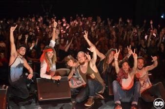 photo kid's show festival 2015 6 ème édition yannis odua & artikal band dougy & the peace defendaz martignas sur jalles photographe adrien sanchez infante (21)