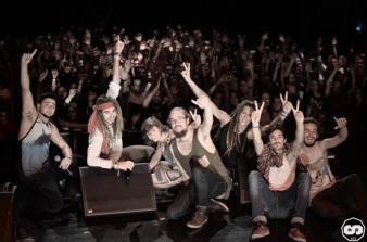 photo kid's show festival 2015 6 ème édition yannis odua & artikal band dougy & the peace defendaz martignas sur jalles photographe adrien sanchez infante (22)