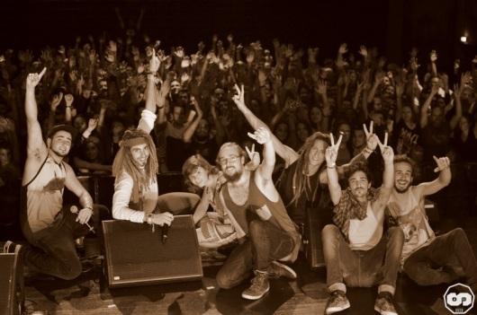 photo kid's show festival 2015 6 ème édition yannis odua & artikal band dougy & the peace defendaz martignas sur jalles photographe adrien sanchez infante (23)