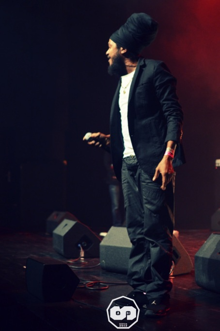 photo kid's show festival 2015 6 ème édition yannis odua & artikal band dougy & the peace defendaz martignas sur jalles photographe adrien sanchez infante (26)