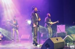 photo kid's show festival 2015 6 ème édition yannis odua & artikal band dougy & the peace defendaz martignas sur jalles photographe adrien sanchez infante (28)