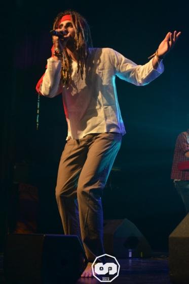 photo kid's show festival 2015 6 ème édition yannis odua & artikal band dougy & the peace defendaz martignas sur jalles photographe adrien sanchez infante (3)