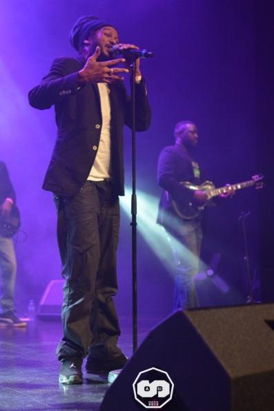 photo kid's show festival 2015 6 ème édition yannis odua & artikal band dougy & the peace defendaz martignas sur jalles photographe adrien sanchez infante (30)
