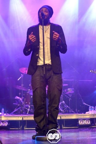 photo kid's show festival 2015 6 ème édition yannis odua & artikal band dougy & the peace defendaz martignas sur jalles photographe adrien sanchez infante (32)
