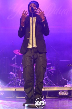 photo kid's show festival 2015 6 ème édition yannis odua & artikal band dougy & the peace defendaz martignas sur jalles photographe adrien sanchez infante (33)