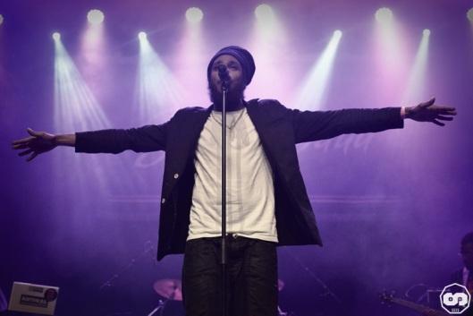 photo kid's show festival 2015 6 ème édition yannis odua & artikal band dougy & the peace defendaz martignas sur jalles photographe adrien sanchez infante (34)