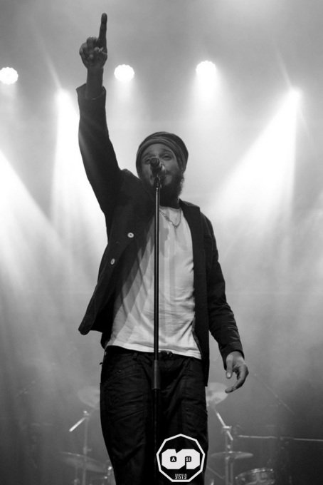 photo kid's show festival 2015 6 ème édition yannis odua & artikal band dougy & the peace defendaz martignas sur jalles photographe adrien sanchez infante (35)
