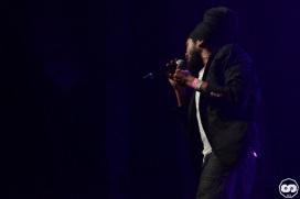 photo kid's show festival 2015 6 ème édition yannis odua & artikal band dougy & the peace defendaz martignas sur jalles photographe adrien sanchez infante (36)