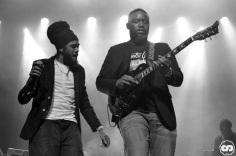 photo kid's show festival 2015 6 ème édition yannis odua & artikal band dougy & the peace defendaz martignas sur jalles photographe adrien sanchez infante (37)