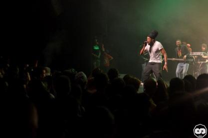 photo kid's show festival 2015 6 ème édition yannis odua & artikal band dougy & the peace defendaz martignas sur jalles photographe adrien sanchez infante (38)