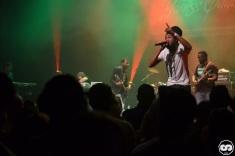 photo kid's show festival 2015 6 ème édition yannis odua & artikal band dougy & the peace defendaz martignas sur jalles photographe adrien sanchez infante (39)