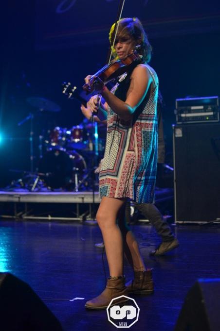photo kid's show festival 2015 6 ème édition yannis odua & artikal band dougy & the peace defendaz martignas sur jalles photographe adrien sanchez infante (4)