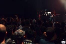 photo kid's show festival 2015 6 ème édition yannis odua & artikal band dougy & the peace defendaz martignas sur jalles photographe adrien sanchez infante (41)