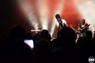 photo kid's show festival 2015 6 ème édition yannis odua & artikal band dougy & the peace defendaz martignas sur jalles photographe adrien sanchez infante (42)