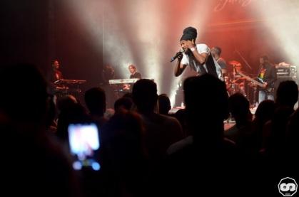 photo kid's show festival 2015 6 ème édition yannis odua & artikal band dougy & the peace defendaz martignas sur jalles photographe adrien sanchez infante (43)