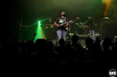 photo kid's show festival 2015 6 ème édition yannis odua & artikal band dougy & the peace defendaz martignas sur jalles photographe adrien sanchez infante (44)