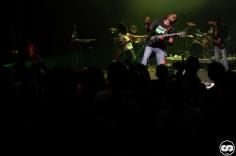 photo kid's show festival 2015 6 ème édition yannis odua & artikal band dougy & the peace defendaz martignas sur jalles photographe adrien sanchez infante (45)
