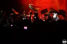 photo kid's show festival 2015 6 ème édition yannis odua & artikal band dougy & the peace defendaz martignas sur jalles photographe adrien sanchez infante (46)