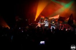 photo kid's show festival 2015 6 ème édition yannis odua & artikal band dougy & the peace defendaz martignas sur jalles photographe adrien sanchez infante (48)