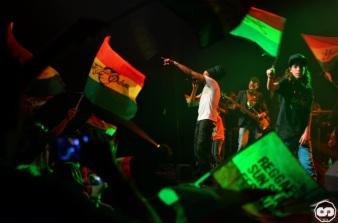photo kid's show festival 2015 6 ème édition yannis odua & artikal band dougy & the peace defendaz martignas sur jalles photographe adrien sanchez infante (49)