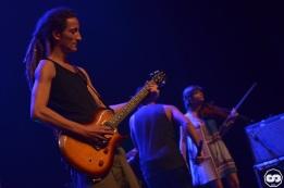 photo kid's show festival 2015 6 ème édition yannis odua & artikal band dougy & the peace defendaz martignas sur jalles photographe adrien sanchez infante (5)
