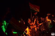 photo kid's show festival 2015 6 ème édition yannis odua & artikal band dougy & the peace defendaz martignas sur jalles photographe adrien sanchez infante (50)