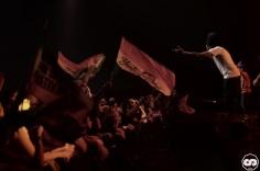 photo kid's show festival 2015 6 ème édition yannis odua & artikal band dougy & the peace defendaz martignas sur jalles photographe adrien sanchez infante (51)