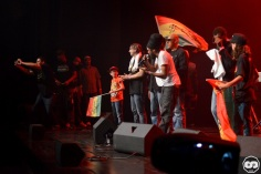 photo kid's show festival 2015 6 ème édition yannis odua & artikal band dougy & the peace defendaz martignas sur jalles photographe adrien sanchez infante (52)