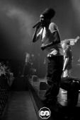 photo kid's show festival 2015 6 ème édition yannis odua & artikal band dougy & the peace defendaz martignas sur jalles photographe adrien sanchez infante (54)