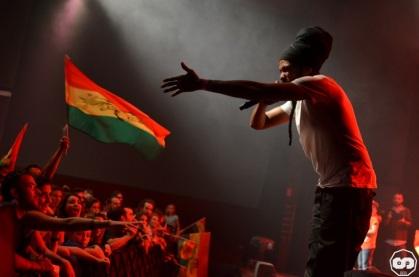 photo kid's show festival 2015 6 ème édition yannis odua & artikal band dougy & the peace defendaz martignas sur jalles photographe adrien sanchez infante (55)