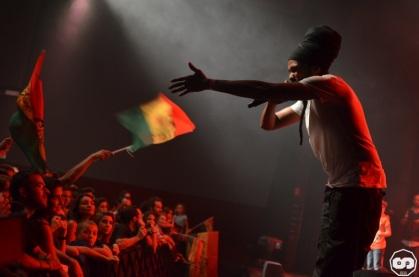 photo kid's show festival 2015 6 ème édition yannis odua & artikal band dougy & the peace defendaz martignas sur jalles photographe adrien sanchez infante (56)