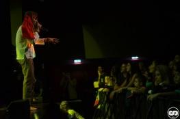 photo kid's show festival 2015 6 ème édition yannis odua & artikal band dougy & the peace defendaz martignas sur jalles photographe adrien sanchez infante (6)