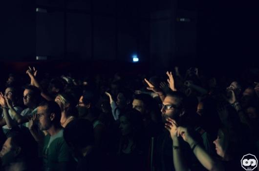 photo kid's show festival 2015 6 ème édition yannis odua & artikal band dougy & the peace defendaz martignas sur jalles photographe adrien sanchez infante (7)