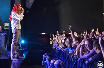 photo kid's show festival 2015 6 ème édition yannis odua & artikal band dougy & the peace defendaz martignas sur jalles photographe adrien sanchez infante (8)