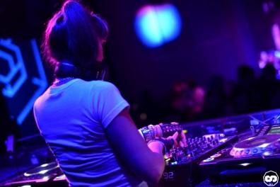 photo le block bordeaux techno house tech house kambra simina grigoriu corbeau photographe adrien sanchez infante vidéo discothèque (1)