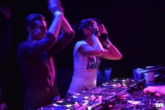 photo le block bordeaux techno house tech house kambra simina grigoriu corbeau photographe adrien sanchez infante vidéo discothèque (11)