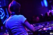 photo le block bordeaux techno house tech house kambra simina grigoriu corbeau photographe adrien sanchez infante vidéo discothèque (2)