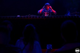 photo le block bordeaux techno house tech house kambra simina grigoriu corbeau photographe adrien sanchez infante vidéo discothèque (27)