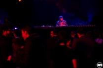 photo le block bordeaux techno house tech house kambra simina grigoriu corbeau photographe adrien sanchez infante vidéo discothèque (29)