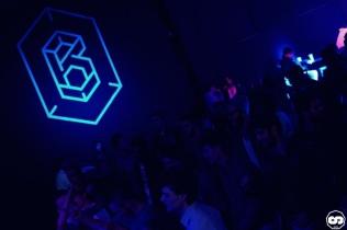 photo le block bordeaux techno house tech house kambra simina grigoriu corbeau photographe adrien sanchez infante vidéo discothèque (30)