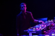 photo le block bordeaux techno house tech house kambra simina grigoriu corbeau photographe adrien sanchez infante vidéo discothèque (53)