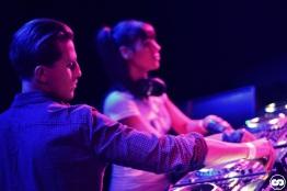photo le block bordeaux techno house tech house kambra simina grigoriu corbeau photographe adrien sanchez infante vidéo discothèque (9)