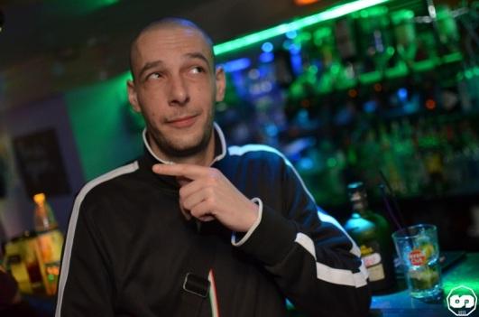 Photo Métropolitain Club Arcachon Deejay Indi Tim Sax Deep Z'N photographe adrien sanchez infante vidéo (21)