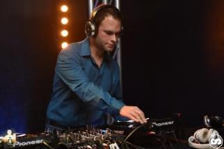 photo bagus bar florent b kambra deejay dj house music deep electro photographe adrien sanchez infante 2015 (1)