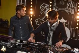 photo bagus bar florent b kambra deejay dj house music deep electro photographe adrien sanchez infante 2015 (12)
