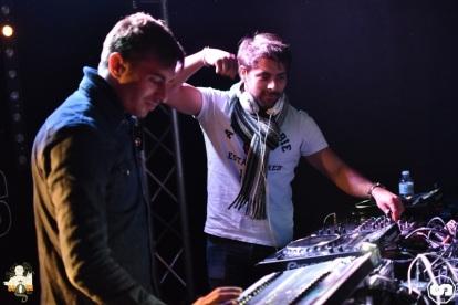 photo bagus bar florent b kambra deejay dj house music deep electro photographe adrien sanchez infante 2015 (14)