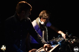 photo bagus bar florent b kambra deejay dj house music deep electro photographe adrien sanchez infante 2015 (15)