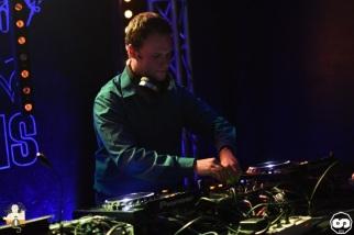 photo bagus bar florent b kambra deejay dj house music deep electro photographe adrien sanchez infante 2015 (4)