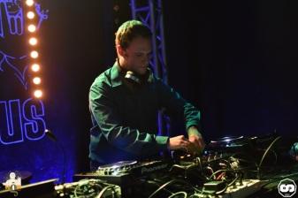 photo bagus bar florent b kambra deejay dj house music deep electro photographe adrien sanchez infante 2015 (5)